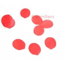 Oh!FX ROSE PETALS confetti Red