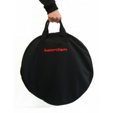 Oh!FX Carry bag for Co2 hose