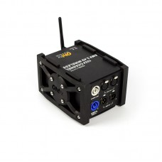 Oh!FX TC108 DMX WIRELESS TRANSMITTER/RECEIVER