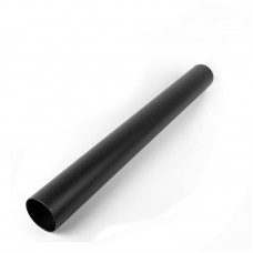 Oh!FX TTY6.3 EXTRA TUBE FOR TYPHOON GUN
