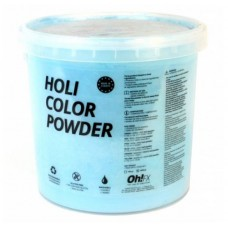 Oh!FX Holi Color Powder 4Kg